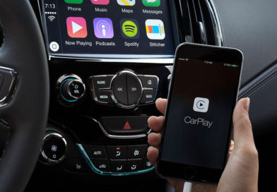 Apple CarPlay is now offered on more than 400 different cars