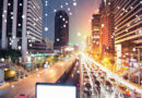 Smart cities around the world are exposed to cyberattacks