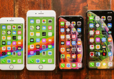 iPhone XS specs vs. XS Max, XR, X: What's new and different