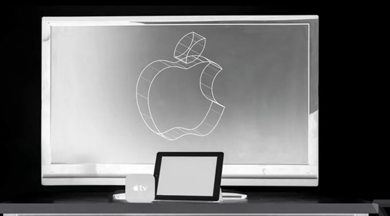 Five big questions about Apple putting iTunes on Samsung TVs