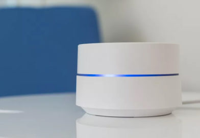 Mystery FCC filing probably isn't a new Google Wifi